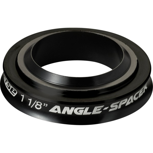 """REVERSE Angle Spacer 1 1/8"""""""
