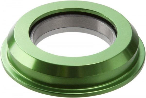 "Twister Lower Cup 1 1/8"" (ZS44