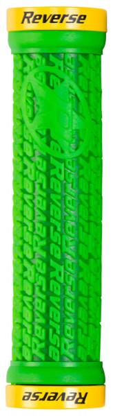 Stamp Ø30mm (Green)