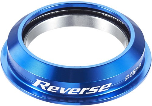 Twister Lower Cup 1.5-11/8 (ZS55|30+40)