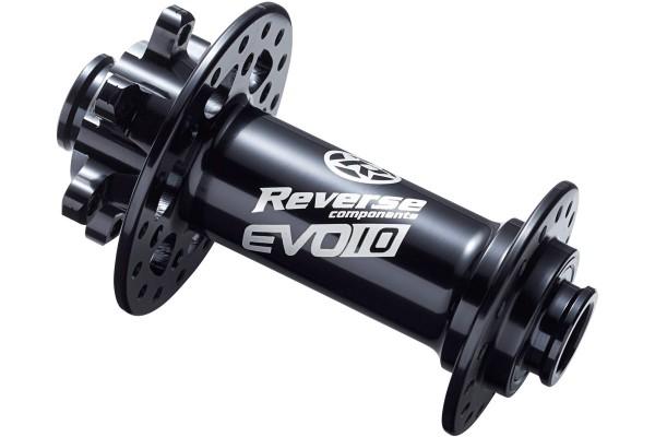 EVO-10 Boost Disc VR 32H 110/15mm