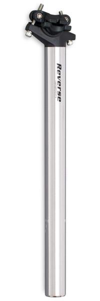 Comp Ø27,2mm