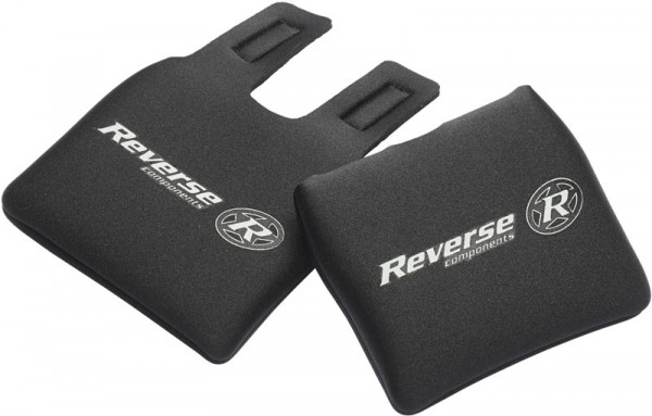 REVERSE Pedal Pocket Set
