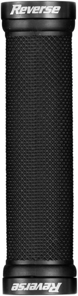 Classic Ø28mm (Schwarz)