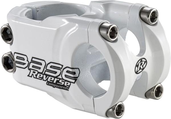 Base 40mm Ø25,4mm