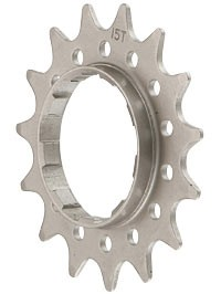 Single Speed Cog