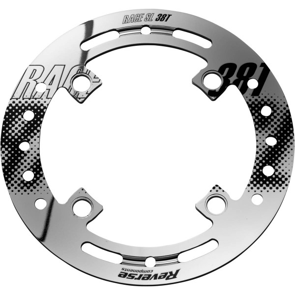 Race SL 38T (BCD 104mm)