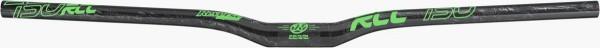 RCC-750 Carbon Ø31,8mm/20mm Erhöhung
