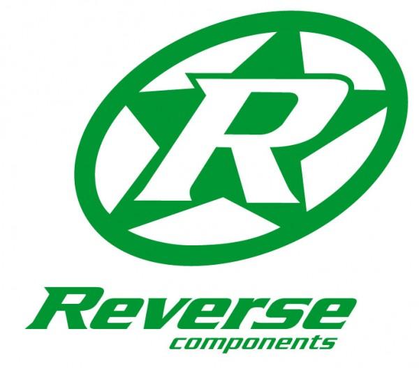 Autosticker Reverse Components