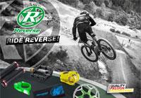 2015 Reverse Catalogue
