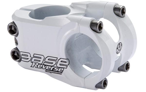 Base 40mm Ø31,8mm