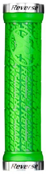 Stamp Ø30mm (Grün)