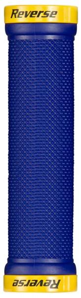 Classic Ø29mm (Blau)