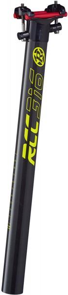 RCC 316